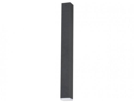 Spot BRYCE graphite L 5711