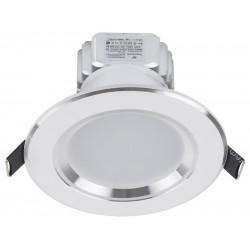 Spot  CEILING LED WHITE 3W 5954