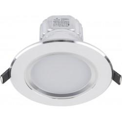 Spot  CEILING LED WHITE 5W 5955
