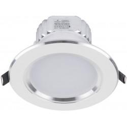 Spot  CEILING LED WHITE 7W 5956