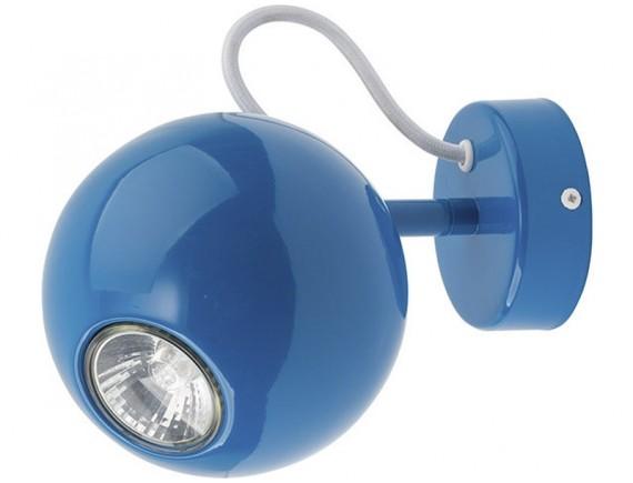 Aplica MALWI BLUE kinkiet 6736