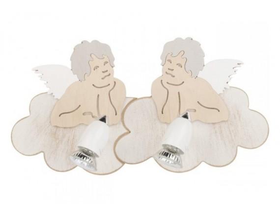 Aplica ANGELS II 6891