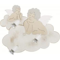 Aplica ANGELS III 6892