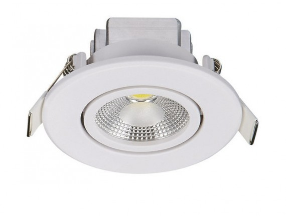 Spot  DOWNLIGHT COB 6970
