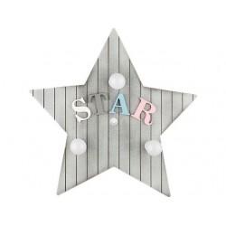Aplica TOY-STAR