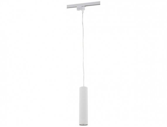 Pendul PROFILE EYE WHITE