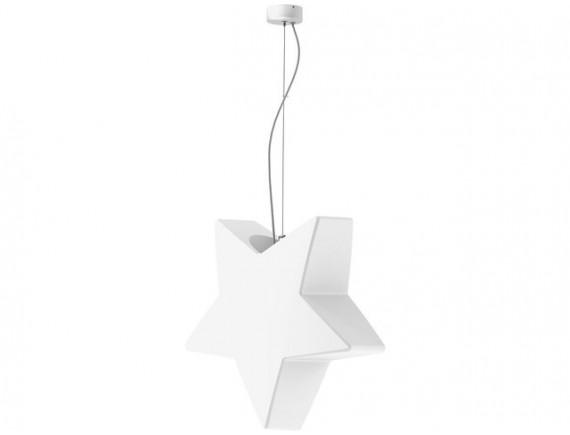 Pendul STAR