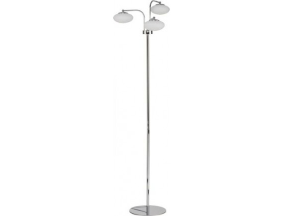 Lampadar COSMOS TK LIGHTING