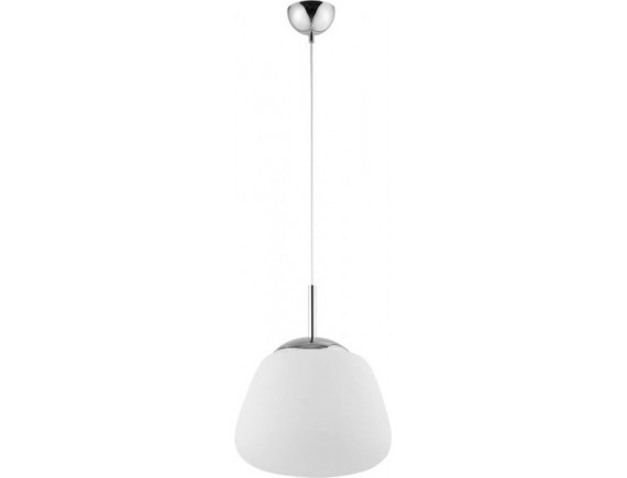Pendul DELTA LED