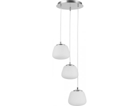Lustra suspensie DELTA LED