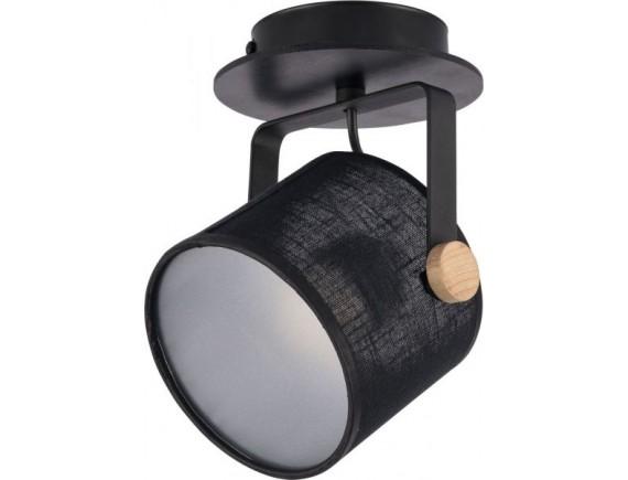Aplica RELAX BLACK LED