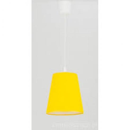 Pendul ARTOS COLOUR (2212) www.lightingstore.ro