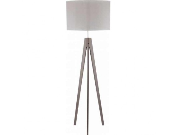Lampadar  DOVE GRAY