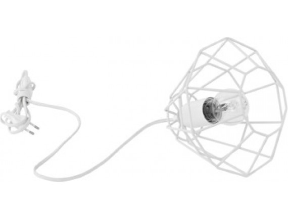 Veioza DIAMOND