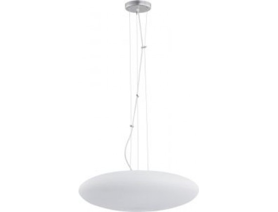 Pendul GALA LED