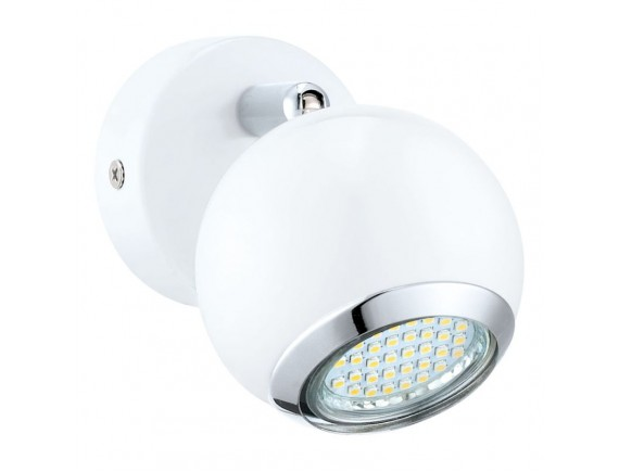 Spot LED Bimeda, 31001