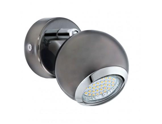 Spot LED Bimeda, 31005