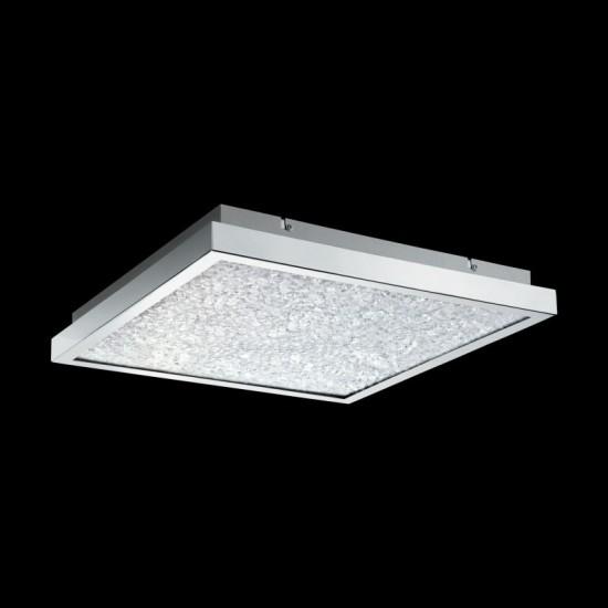 Plafoniera Cardito, 32026 (32026) www.lightingstore.ro
