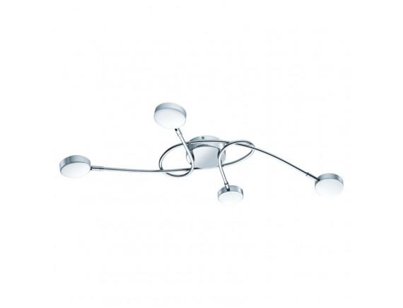 Plafoniera SALTO 1 LED, 32708
