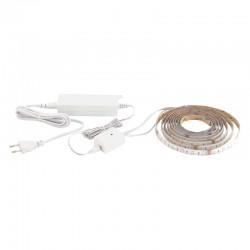 KIT banda LED STRIPES-SYSTEM, 32741