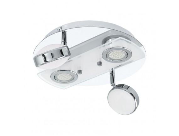Plafoniera SALTO LED, 32828