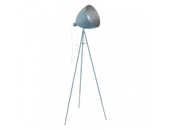 Lampadar CHESTER-P, 49046