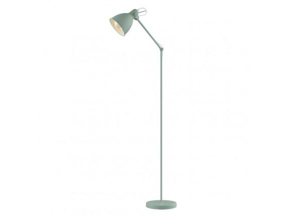 Lampadar PRIDDY-P, 49098