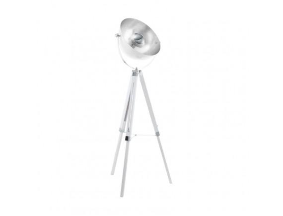 Lampadar COVALEDA, 49877