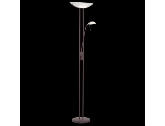 Lampadar EGLO Baya, 85976