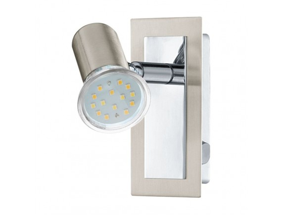 Spot LED ROTTELO, 90914