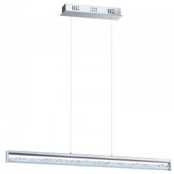 Lustra suspensie LED Cardito, 90929