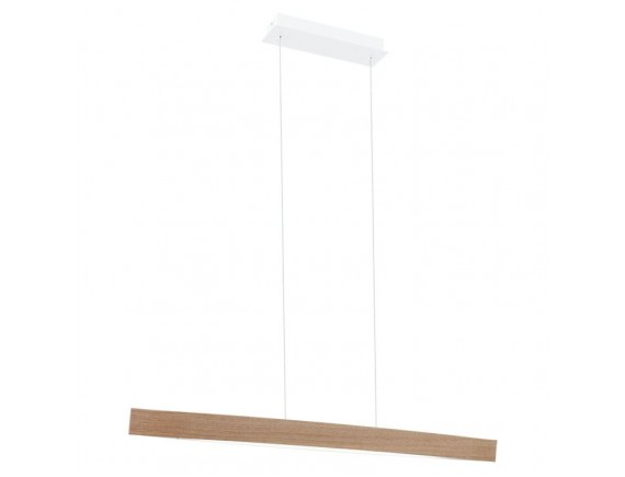 Lustra suspensie LED Fornes, 93342