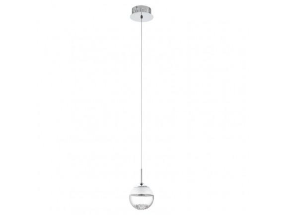 Pendul LED Montefio1, 93708