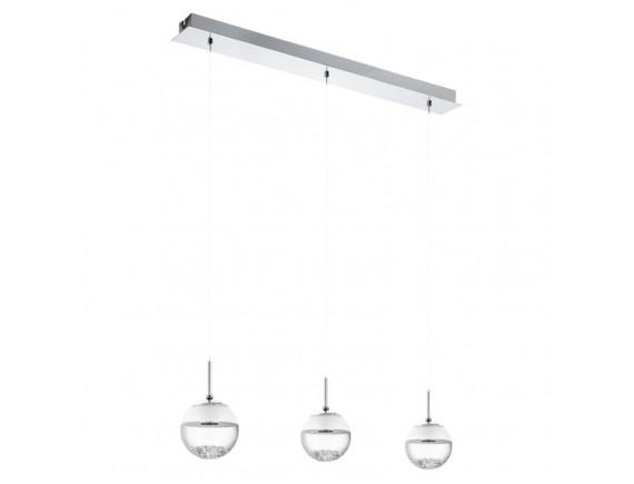 Lustra suspensie LED Montefio1, 93784