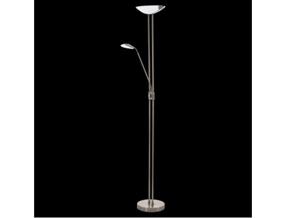 Lampadar EGLO Baya LED, 93876