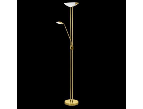 Lampadar EGLO Baya LED, 93877