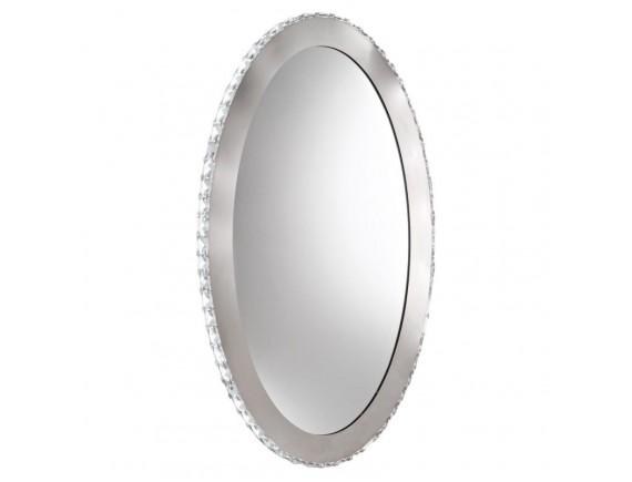 Oglinda TONERIA, 93948