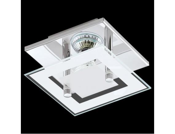 Plafoniera LED Almana, 94224