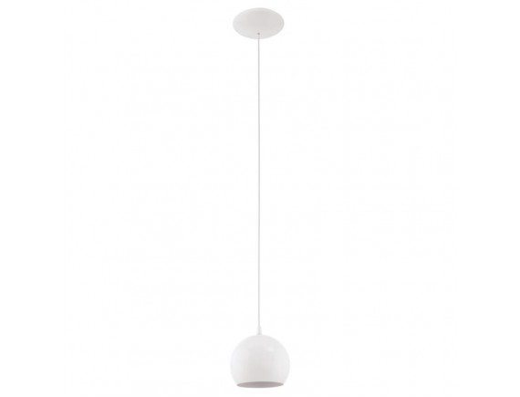 Pendul LED Petto 1, 94246