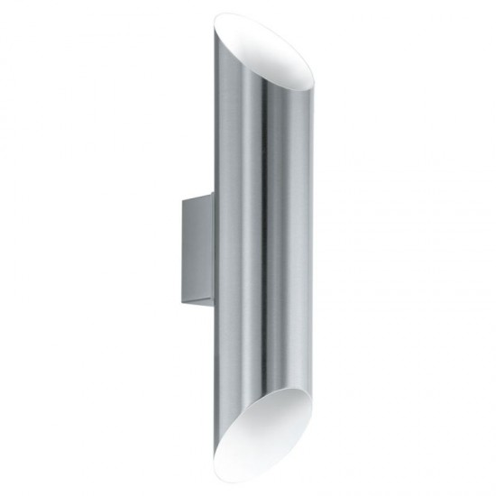 Aplica Exterior AGOLADA, 94803 (94803) www.lightingstore.ro