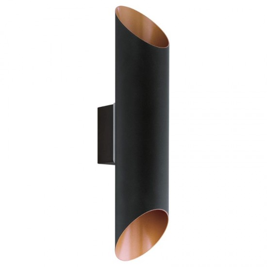 Aplica Exterior AGOLADA, 94804 (94804) www.lightingstore.ro