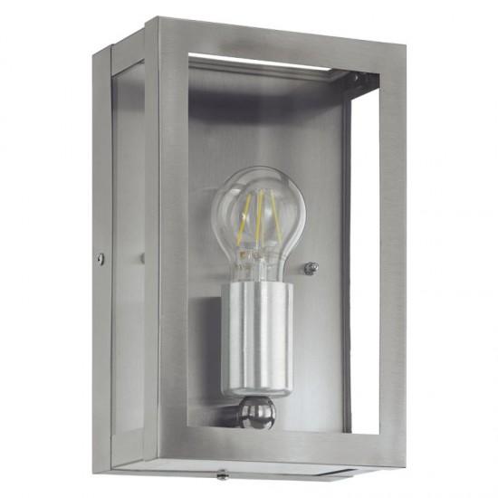 Aplica Exterior ALAMONTE, 94827 (94827) www.lightingstore.ro
