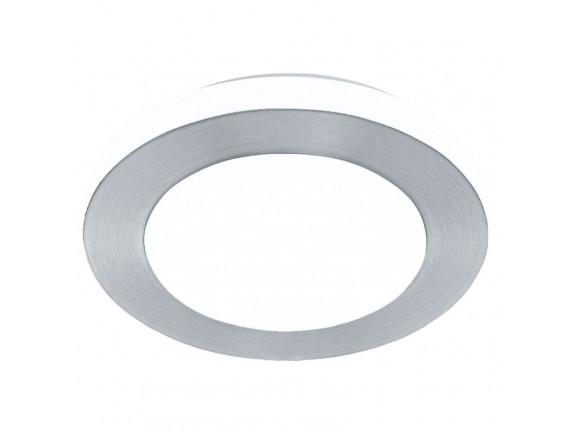 Plafoniera LED Carpi, 94967