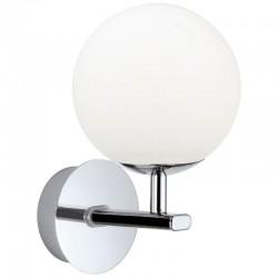 Aplica baie LED Palermo, 94991