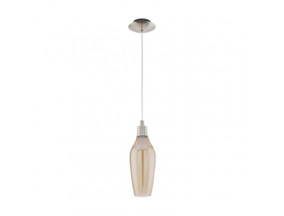 Pendul LED Pontevedra, 95391