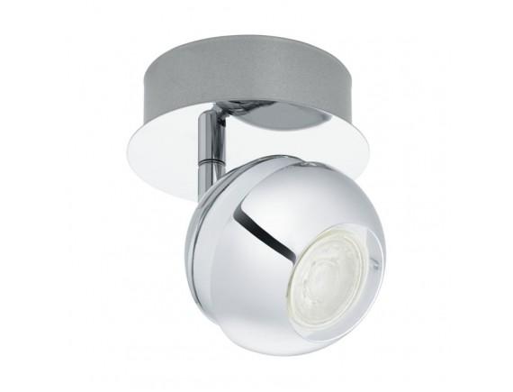 Spot LED Nocito 1, 95477