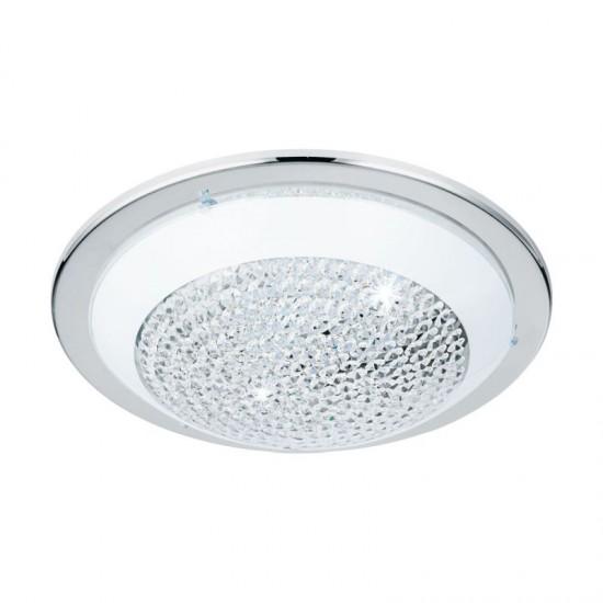 Plafoniera Acolla, 95641 (95641) www.lightingstore.ro