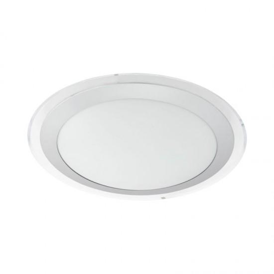 Plafoniera Competa 1, 95677 (95677) www.lightingstore.ro