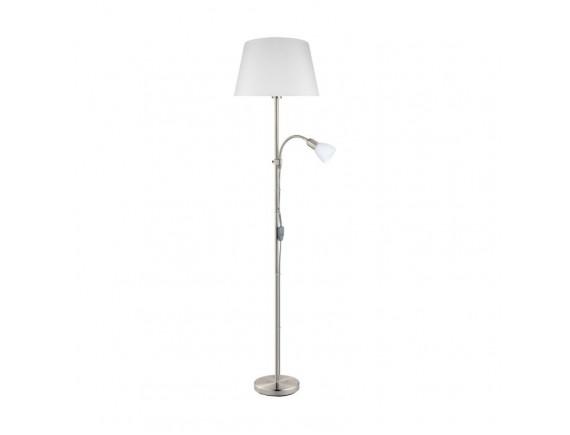 Lampadar EGLO Conesa, 95686