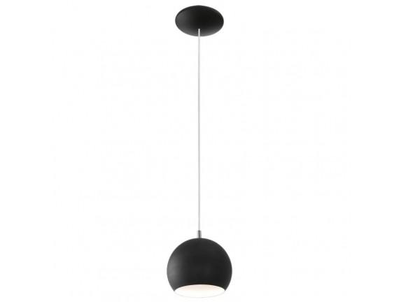 Pendul LED Petto Led, 95836